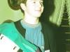 1996_falko_borkhardt_1