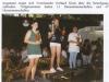 1996_pokalschiessen_-_1