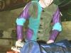 1996_volker_held_3