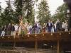 1998_richtfest_luftgewehrhalle