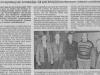 1999_hauptversammlung_2