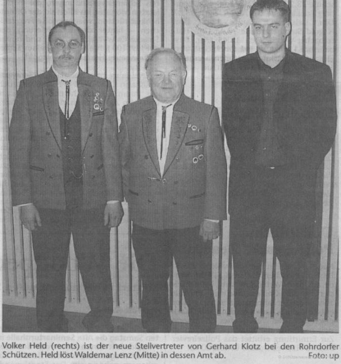 2000_hauptversammlung