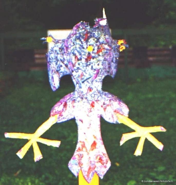 2000_koenigsadlerschiessen_06