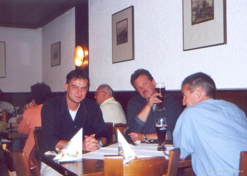 2000_vereinsausflug_06