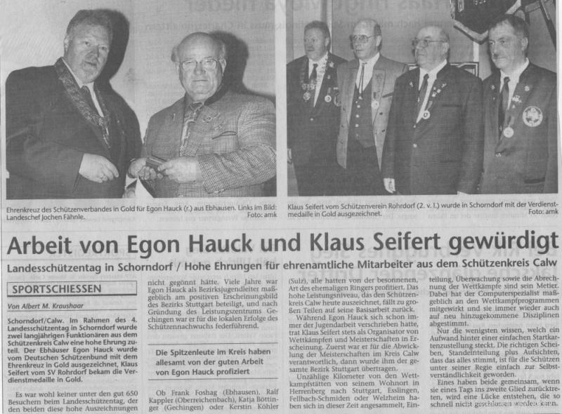 2001_ehrung_vom_land_fuer_egon_hauck
