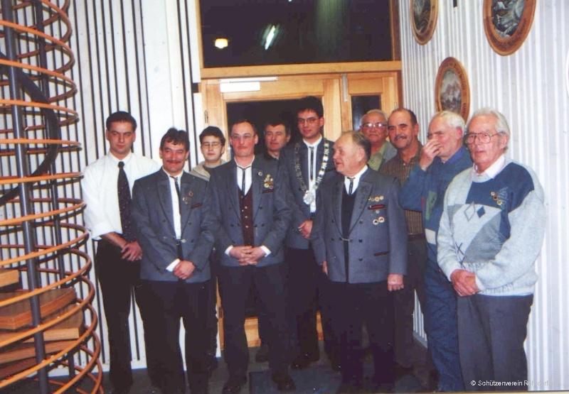 2001_hauptversammlung_01