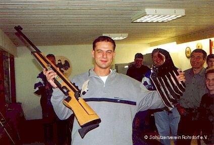 2001_koenigsadlerschiessen_04