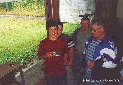 2001_koenigsadlerschiessen_09