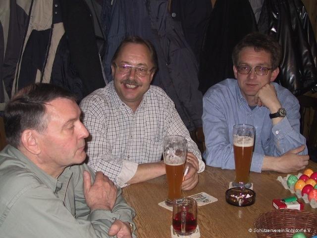 2001_ostereierschiessen_23