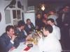 2001_hauptversammlung_02