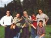 2001_koenigsadlerschiessen_01