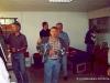 2001_koenigsadlerschiessen_02