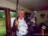 2001_koenigsadlerschiessen_06