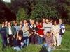 2001_koenigsadlerschiessen_08