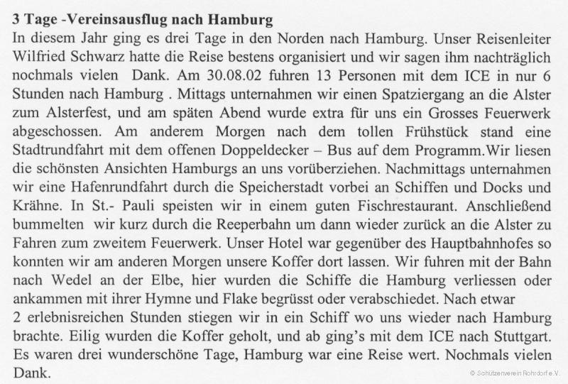 2002_ausflug_nach_hamburg