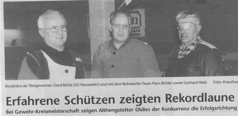 2002_kreismeisterschaften_-_hans_buehler_und_gerhard_schneider