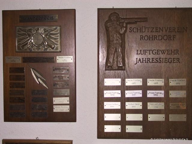 2002_rund_um_das_schuetzenhaus_09
