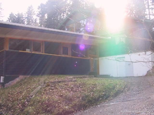2002_rund_um_das_schuetzenhaus_27