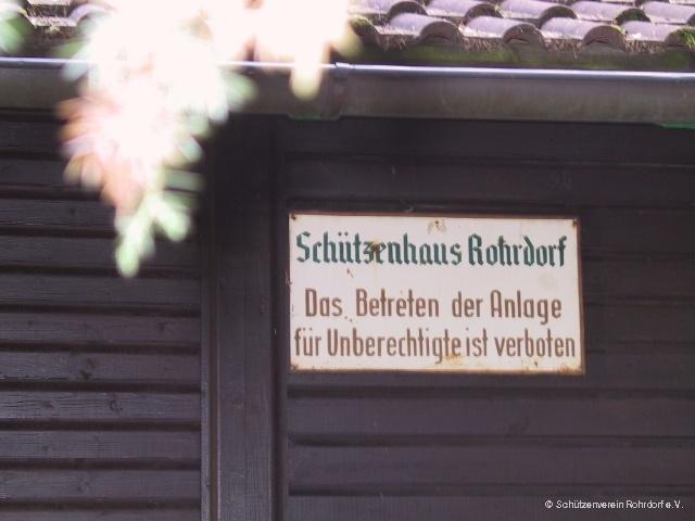 2002_rund_um_das_schuetzenhaus_32