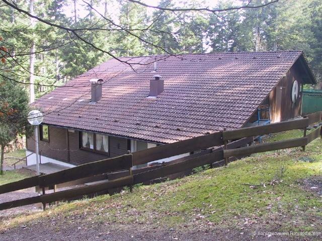 2002_rund_um_das_schuetzenhaus_34