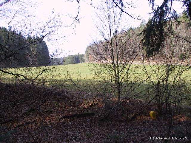 2002_rund_um_das_schuetzenhaus_35