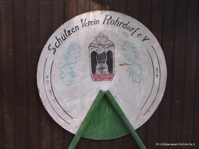 2002_rund_um_das_schuetzenhaus_37