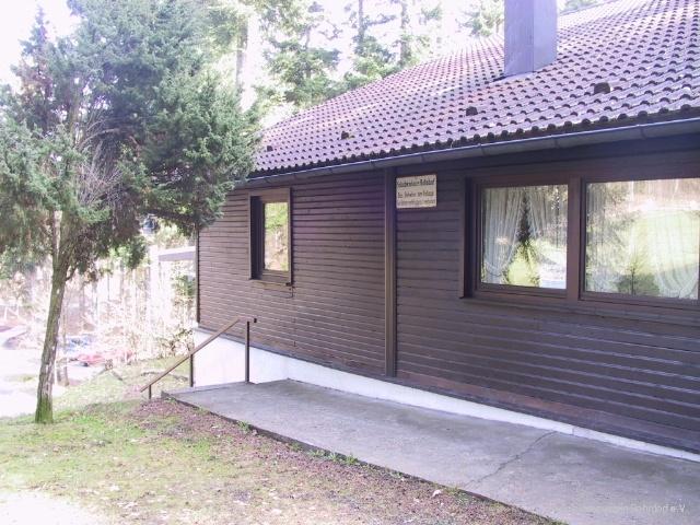 2002_rund_um_das_schuetzenhaus_40