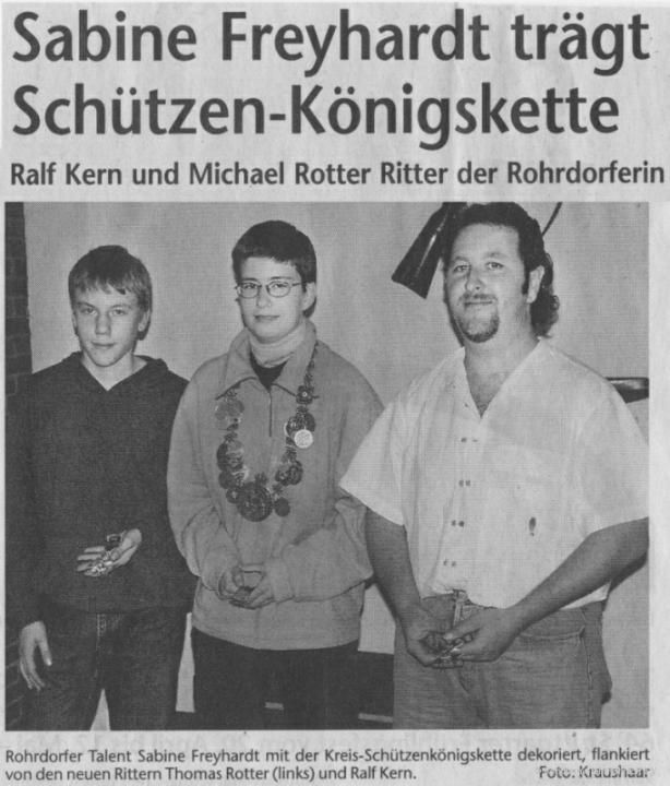 2002_schuetzenkoenigin_-_sabine_freyhardt