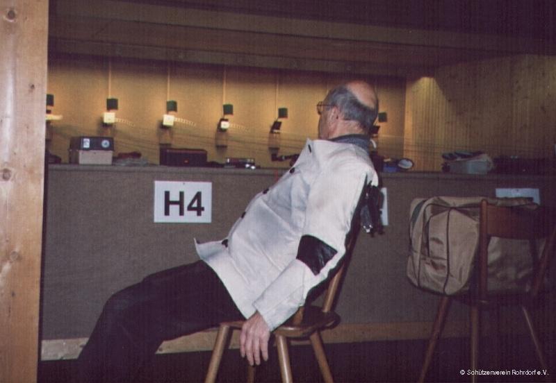 2002_wettkampf_althengstett_06