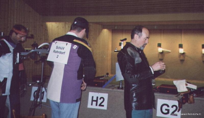 2002_wettkampf_althengstett_08