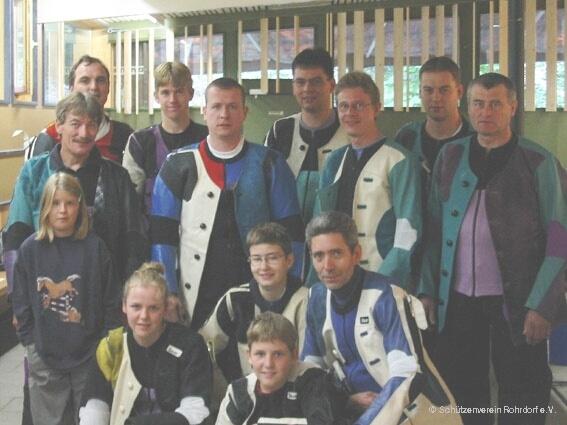 2002_wettkampf_gegen_neuweiler