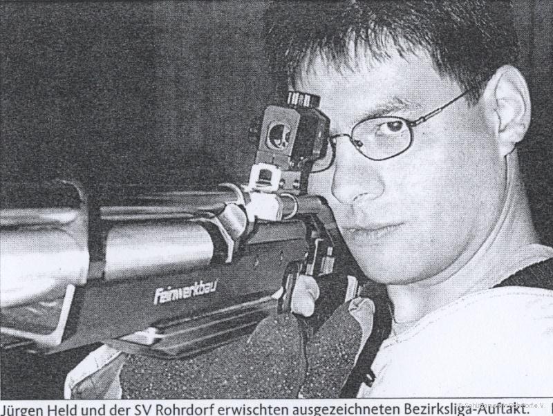 2003_bezirksliga_-_juergen_held