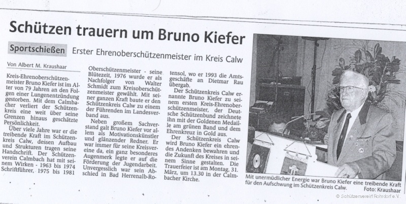 2003_bruno_kiefer