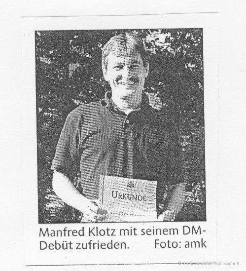 2003_deutsche_meisterschaften
