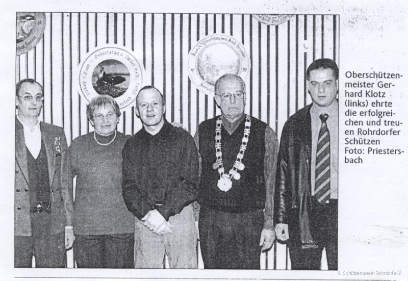 2003_hauptversammlung
