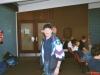 2003_dm_manfred_klotz_100m_19