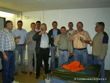 2004_koenigsadlerschiessen_02