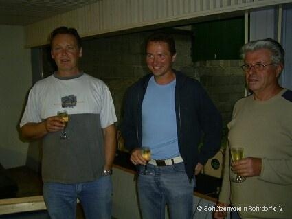 2004_koenigsadlerschiessen_04