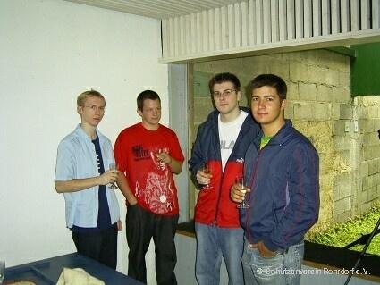 2004_koenigsadlerschiessen_07