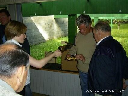 2004_koenigsadlerschiessen_14
