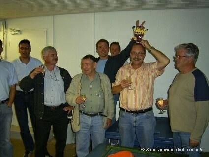 2004_koenigsadlerschiessen_15