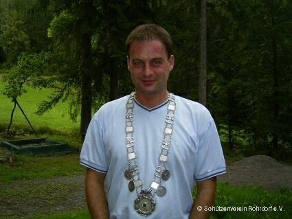2004_koenigsadlerschiessen_17