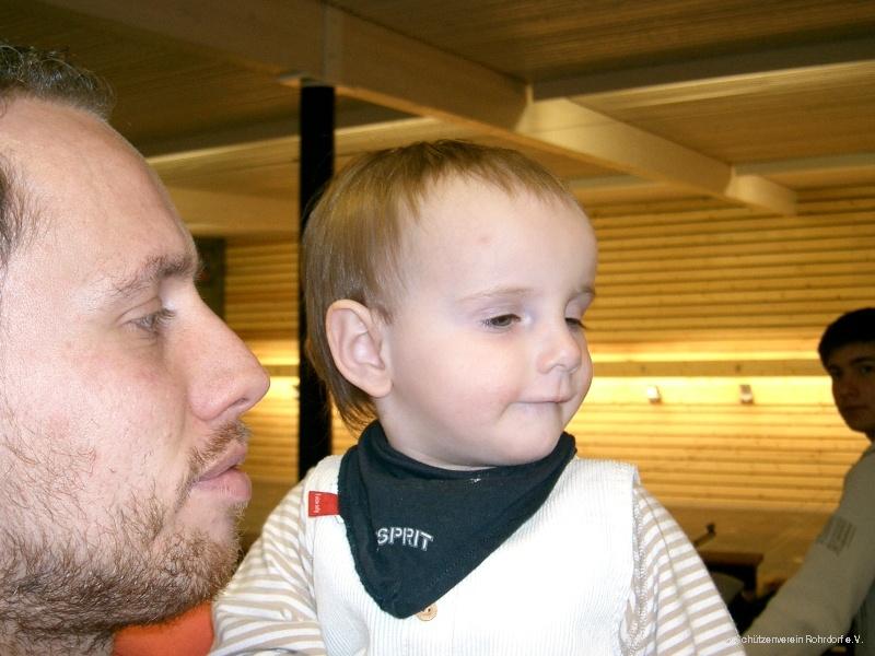 2004_ostereierschiessen_20