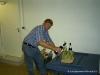 2004_koenigsadlerschiessen_08