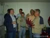 2004_koenigsadlerschiessen_09