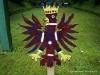 2004_koenigsadlerschiessen_16