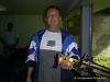 2004_koenigsadlerschiessen_19