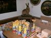 2004_ostereierschiessen_02
