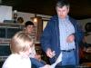 2004_ostereierschiessen_04