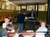 2004_ostereierschiessen_15
